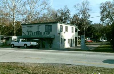 Photos 1 Suntree Mobile Home RV Park