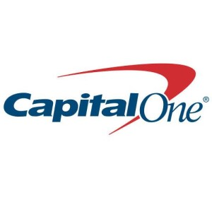 Capital One Bank Locations