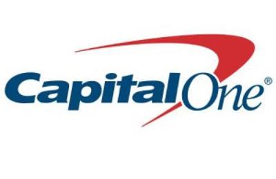 Capital One Bank - Astoria, NY