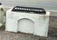 Hampton Concrete Products Inc. - Valencia, PA