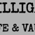 Milligan Safe & Vault