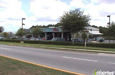 Riker's Automotive and Tire