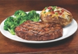 Smokey Bones Bar & Fire Grill - Lansing, MI