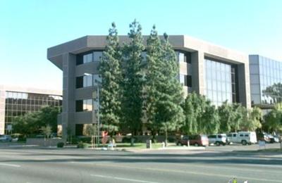 West Wind Press Inc - Phoenix, AZ