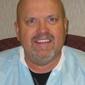 Hendrix Keith F Family Dentistry - Jonesboro, AR