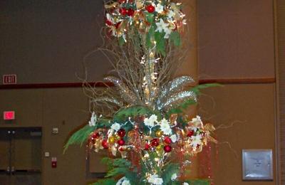 Spedales Florist And Wholesale 110 Production Dr 101 Lafayette