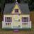 My Doll House