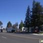 Kaufman Levine & Partners Inc - San Carlos, CA