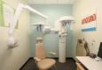 West Covina Dental Group - West Covina, CA