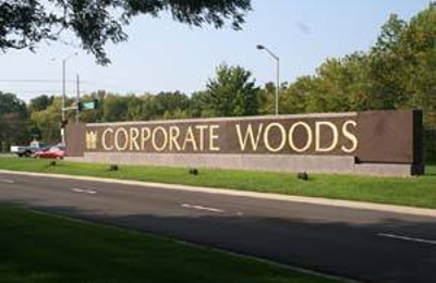 Corporate Woods Office Park - Overland Park, KS