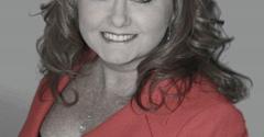 Tracy Tucker - State Farm Insurance Agent - Kearney, MO