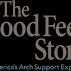 The Good Feet Store