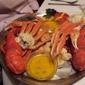 Viking Lobster Co - Buffalo, NY