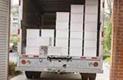 Mark Skloda Moving & Trucking - Syracuse, NY