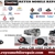 Road-Tech Roadside Services LLC