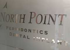 North Point Periodontics - Alpharetta, GA