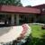 Summer Hill Nursing and Rehab Center