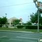 CVS Pharmacy - San Antonio, TX