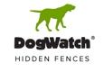 DogWatch - Anchorage, AK