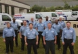 Roto-Rooter Plumbing & Water Cleanup - Bristol, PA
