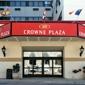 Crowne Plaza Milwaukee West - Milwaukee, WI