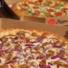 Pizza Hut - CLOSED