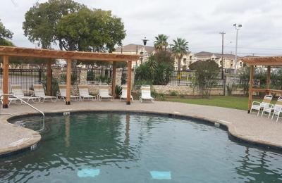 San Antonio KOA Holiday - San Antonio, TX