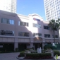 Yolo - Fort Lauderdale, FL