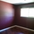Golden State Painting & Waterproofing Company