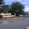 Orlando Sun & Skin Care Inc - CLOSED