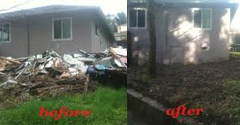 911 Junk Removal - Westminster, CA