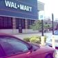 Walmart - Pharmacy - Chesterfield, MO