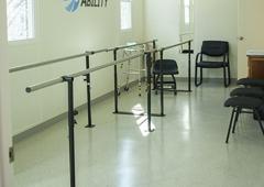 Ability Prosthetics & Orthotics - Reno, NV