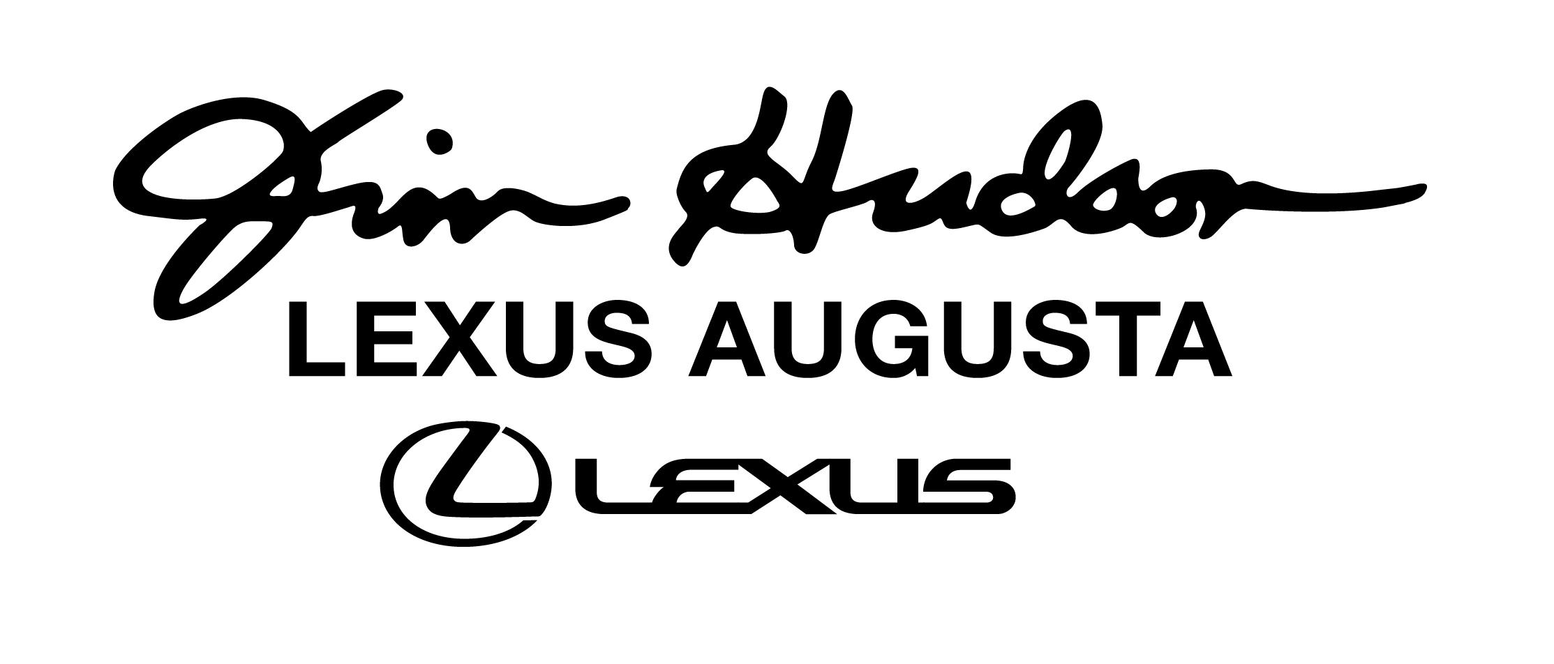 jim hudson lexus of augusta augusta ga yp