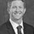 Edward Jones - Financial Advisor: Aaron L Postema