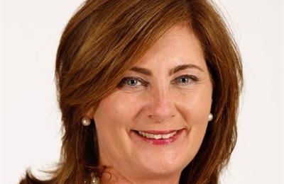 Robyn Redfield - Morgan Stanley - Boston, MA