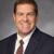 Jim Beeler - COUNTRY Financial Representative
