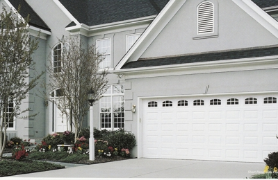 Captivating Better Garage Door Service   Milwaukee, WI. Amarr Stratford Door