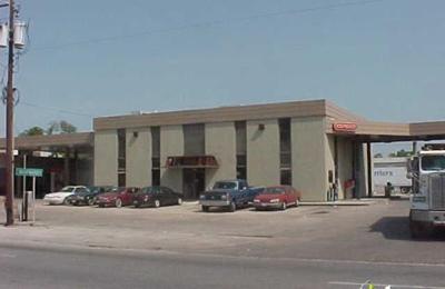 Advantage Houston Motors - Houston, TX