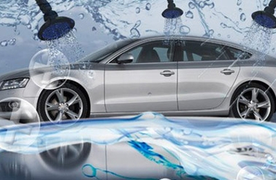 The Mobile Car Wash & Detail Service #1 - chino, CA