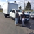 Meadowland Ford Truck Sales Inc.