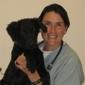 Animal Emergency Center - Novi - Novi, MI