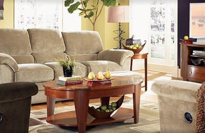 Willhite Furniture U0026 Sleep Gallery   Weatherford, TX