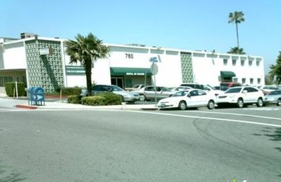 Magnolia Womens Center - Corona, CA