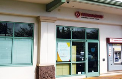 Hawaii State Federal Credit Union - Mililani, HI