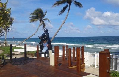 Deckmasters of South Florida - Pompano Beach, FL