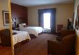 Hampton Inn Baltimore/Owings Mills - Owings Mills, MD