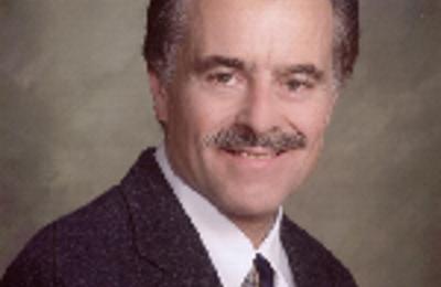 Dr. Timothy Lafont, MD - New Hartford, NY