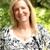 Dr. Doreen A Moser, DO