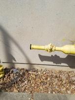 Gas Pipe Welding - Memphis, TN